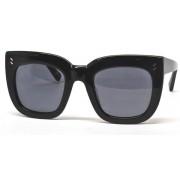 Stella McCartney SC0033S Sunglasses 001