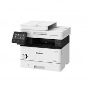 MFP, CANON i-SENSYS MF449x, Laser, Fax, ADF, Duplex, Lan, WiFi (3514C005AA)