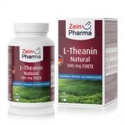 Zein Pharma L-teanina FORTE 500 mg, 90 capsule