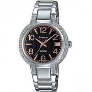 Дамски часовник CASIO SHEEN SHE-4804D-1AUER