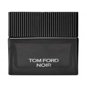 Noir - Tom Ford 100 ml EDP SPRAY SCONTATO