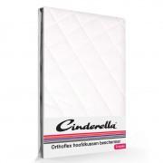 Cinderella Bedding Cinderella Orthoflex® Kussenbeschermer (2 stuks)