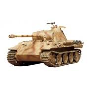 Tamiya 1:35 Panther Panzerkampfwagen V Sd. Kfz. 171 Ausf. A
