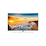"Samsung electronics iberia s.a Tv samsung 65"" led 4k suhd/ ue65ks9500/ curvo/ hdr 1000 nits/ smart tv/ 4 hdmi/ 3 usb/ wifi/ tdt2"