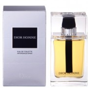 Dior Homme (2011) eau de toilette para hombre 100 ml
