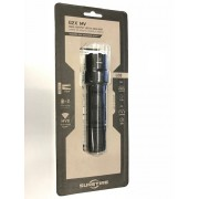 SureFire G2X with MaxVision™ Dual Output LED Taschenlampe