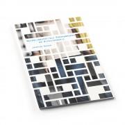 Studentendrukwerk Rapport A4 softcover staand printen en inbinden