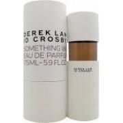 Derek Lam 10 Crosby Something Wild Eau de Parfum 175ml Sprej