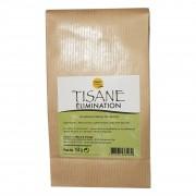 Tisane élimination - 150 g