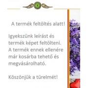 Kurkuma-Körömvirág szappan 120g Krisna-völgyi termék
