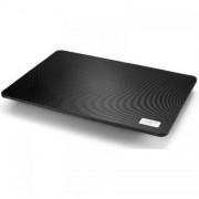 Cooler Deepcool N1 Black