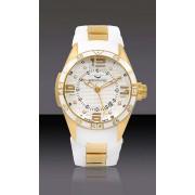 AQUASWISS Trax 3 Hand Watch 80G-3H043