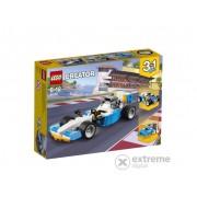 LEGO® Creator Motoare extreme 31072