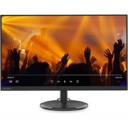"Lenovo C27-20 27"" LED Full HD FreeSync"