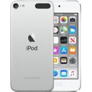 iPod touch (7gen) 32GB - Silver, mvhv2hc/a