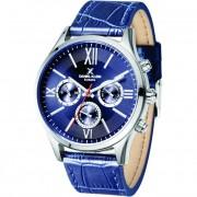 DANIEL KLEIN DK10986-5 Мъжки Часовник