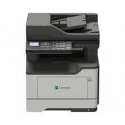 MFP, Lexmark MX321adn, Laser, Fax, ADF, Duplex, LAN (36S0630)