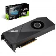 Asus Turbo RTX2070-8G-EVO Scheda Video GeForce RTX 2070 8Gb GDDR6
