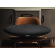 Sisteme mini - Bowers & Wilkins - Zeppelin Wireless Alb