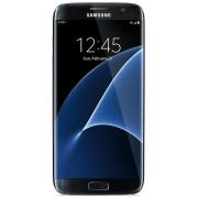 """Telefon mobil Samsung Galaxy S7 Edge G935, 5.5"""" QHD, Octa Core, 4GB RAM, 32GB, Black"""
