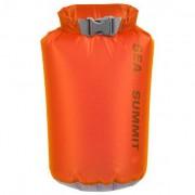Sac Sea to Summit Ultra-Sil Nano 4 l Culoarea: portocaliu