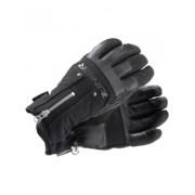 Zanier Turrach.ZX Handschuhe