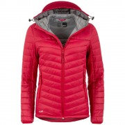 Highlander Jacheta de dama Lewis Insulated