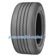 Michelin Collection TB5 F ( 185/55 R13 72V )
