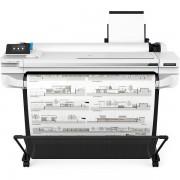 Printer HP DesignJet T525 36-in Printer 5ZY61A#B19