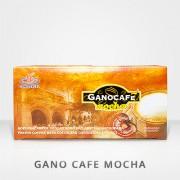 Gano Cafe Mocha (100% natural)