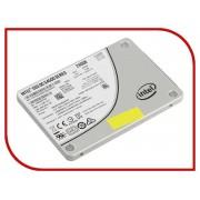 Жесткий диск 240Gb - Intel SSD DC S4500 Series SSDSC2KB240G701