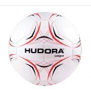 Hudora Voetbal League, Maat 5