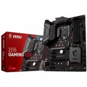 Placa de Baza MSI Z270 Gaming M3