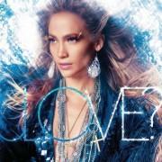 Jennifer Lopez - Love?- Ltd- (0602527704647) (1 CD)