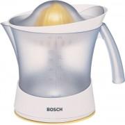 Bosch cediljka MCP3000