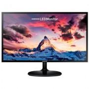 Monitor LS24F350FHUXEN