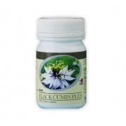 DXN Black Cumin Plus 30, 30 kapszula x 350 mg