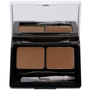 L'Oréal Paris Brow Artist Genius Kit kit para unas cejas perfectas tono Light To Medium 3,5 g