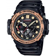 Casio The G/G-SHOCK Gulfmaster GN 1000RG-1A
