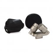 Rode iXY Stereo Microphone voor iPhone en iPad 24bit/96khz