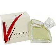 Valentino V női parfüm 30ml EDP