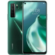 SmartPhone Huawei P40 lite 5G 128GB Dual SIM Green
