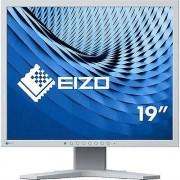 Eizo S1934 LCD 48.3 cm (19 ) 1280 x 1024 pix 14 ms DisplayPort, DVI...