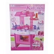 Oh Baby branded kitchen activity set for kids PLEASE VISIT US On Set FOR YOUR KIDS SE-ET-249