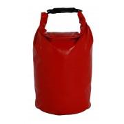 Relags Packsack 2 l-es vízálló poggyászzsák
