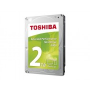 2TB Toshiba E300 Bulk