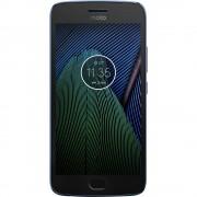 Motorola Smartphone Motorola Moto G5 Plus XT1683 Azul Único