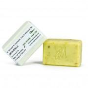 Nea of Sweden All Natural & Vegetable Soap & Shampoo Bar, 110 g, Chamomile