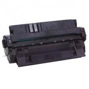 Тонер касета за Hewlett Packard 29X LJ 5000,5000dn голям капацитет (C4129X) - it image