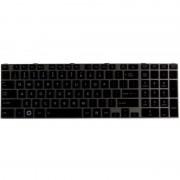 Tastatura laptop Toshiba Satellite L850, L850D, L855, L870, L870D